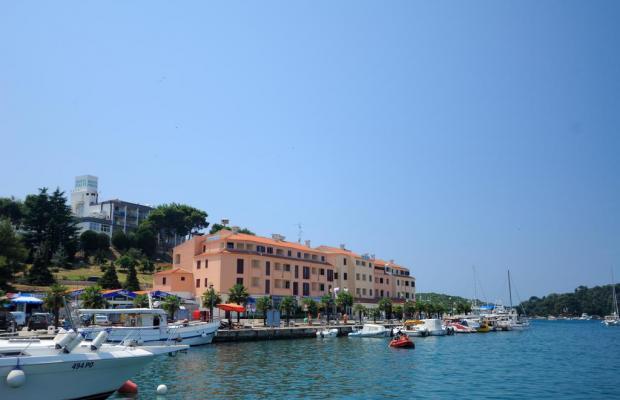фото отеля Apartments Riva изображение №1