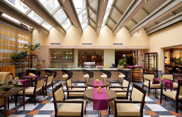 фотографии Grand Hotel Adriatic I изображение №4