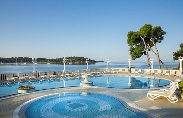 фото отеля Island Hotel Katarina изображение №25