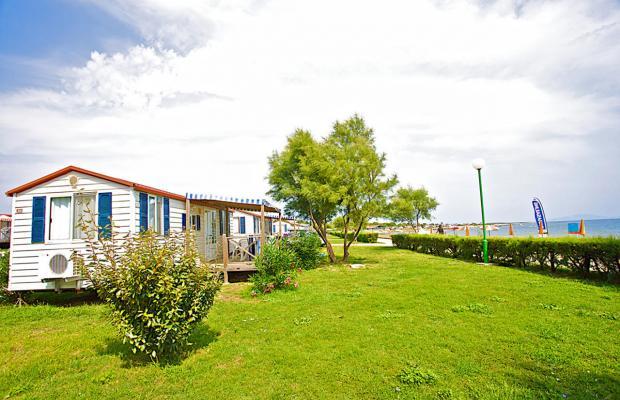 фотографии Camping Arena Kazela изображение №32