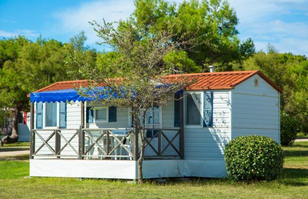 фото отеля Camping Arena Kazela изображение №9