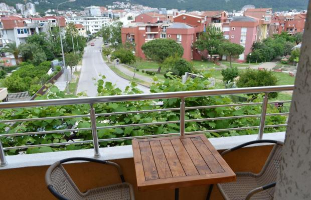 фотографии отеля Villa Vuksanovic Ivana изображение №11