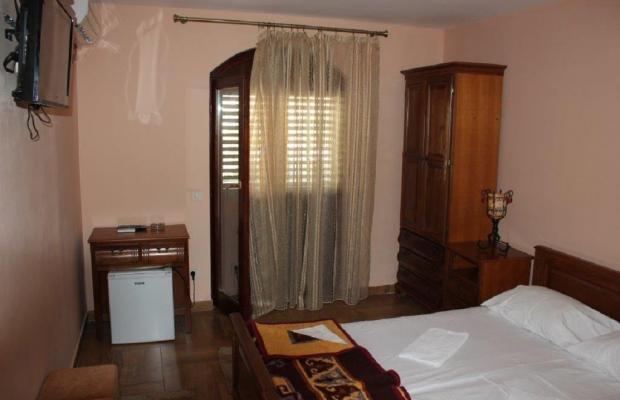 фото отеля Zlatibor Villa изображение №13