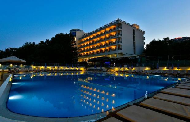 фото отеля София (Sofia) изображение №13