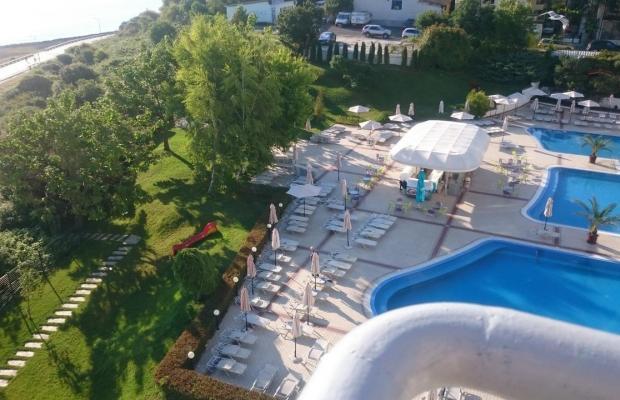 фото отеля Festa Panorama  (ex. Iberostar Festa Panorama) изображение №9