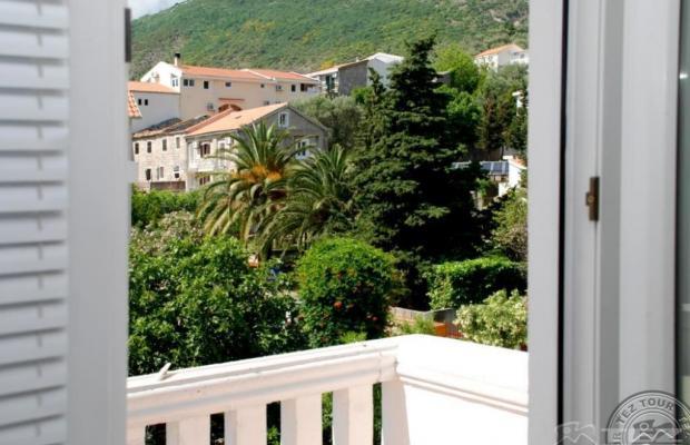 фото Villa Bonaca изображение №26