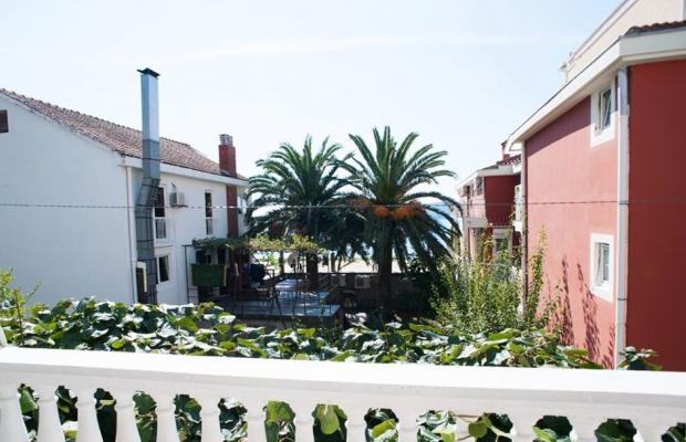 фото Villa Bonaca изображение №22