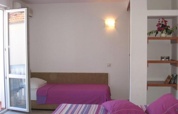 фото отеля Villa Bonaca изображение №21