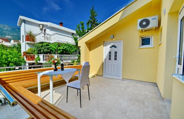 фотографии Villa Velzon изображение №36