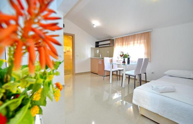 фото отеля Villa Velzon изображение №9