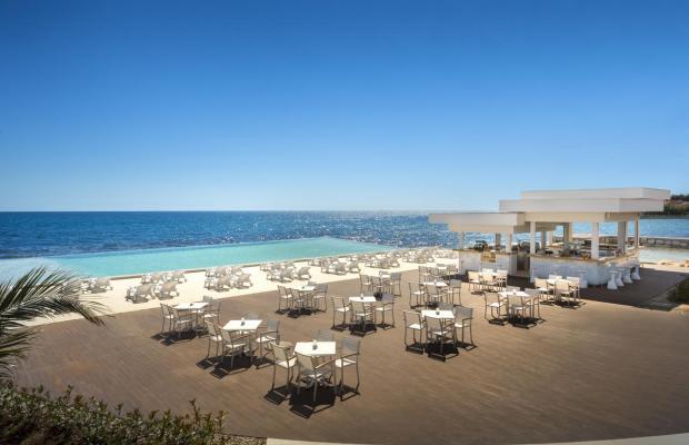 фотографии Aminess Laguna Hotel изображение №16