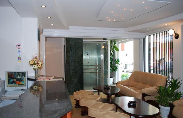 фото отеля Italia (Италия) изображение №9