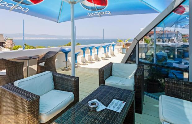 фото отеля Sol Marina Palace  (Соль Марина Палас) изображение №9