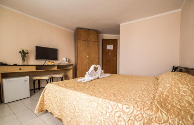 фотографии отеля Mistral (Мистрал) изображение №11