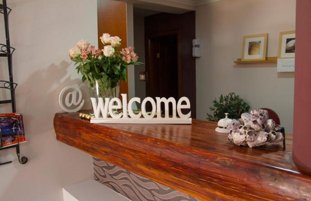 фото Garni Hotel Meduza изображение №10