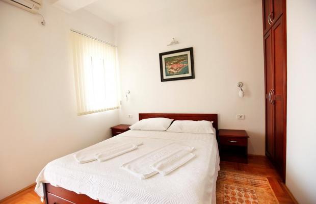фотографии Aparthotel Baron изображение №16