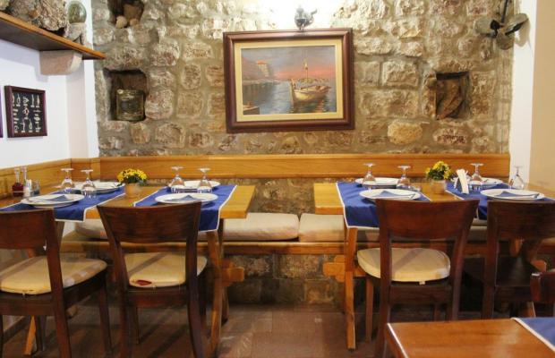 фото отеля Lux Tri Ribara изображение №45