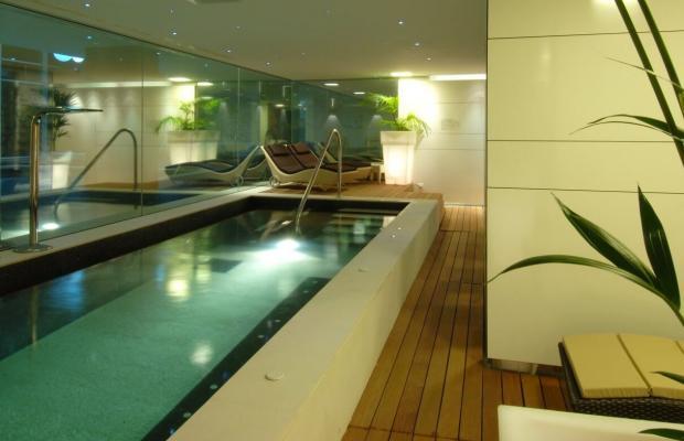 фотографии отеля Remisens Premium Hotel Ambasador (ex. Hotel Ambasador Opatija) изображение №3