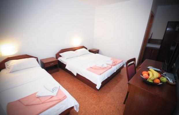 фото отеля MB изображение №17