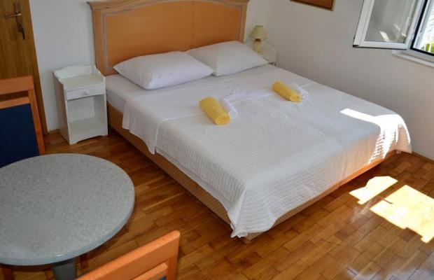 фотографии Villa Mimoza изображение №12