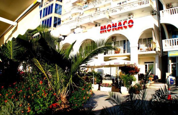 фотографии Apartments Stevic - Monaco (ex. Monaco) изображение №4