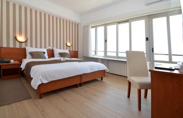 фотографии отеля Hotel Neboder изображение №11