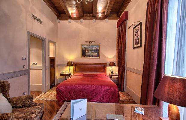 фото отеля The Pucic Palace изображение №17