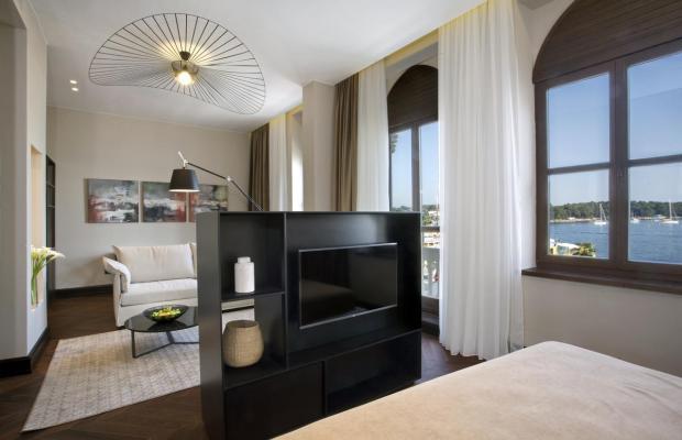 фото отеля Valamar Riviera Hotel & Villa Parentino изображение №17