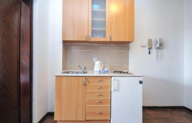 фотографии отеля Apartments Villa Mirjana изображение №31
