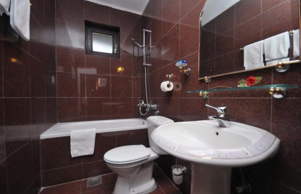 фотографии отеля Apartments Villa Mirjana изображение №27