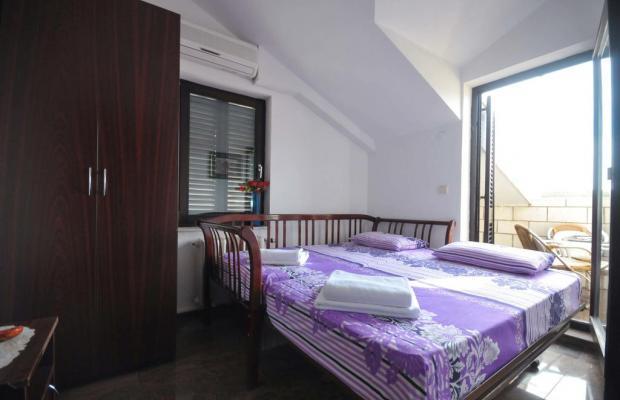 фото Apartments Villa Mirjana изображение №10