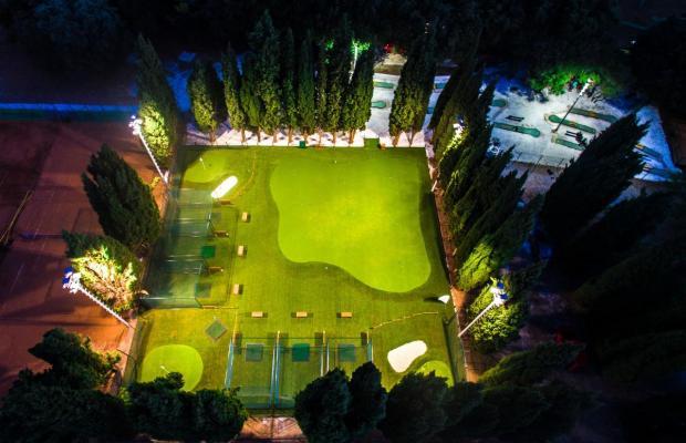фото Verudela Beach & Villa Resort изображение №38