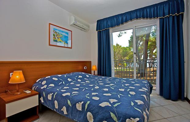 фотографии Verudela Beach & Villa Resort изображение №16
