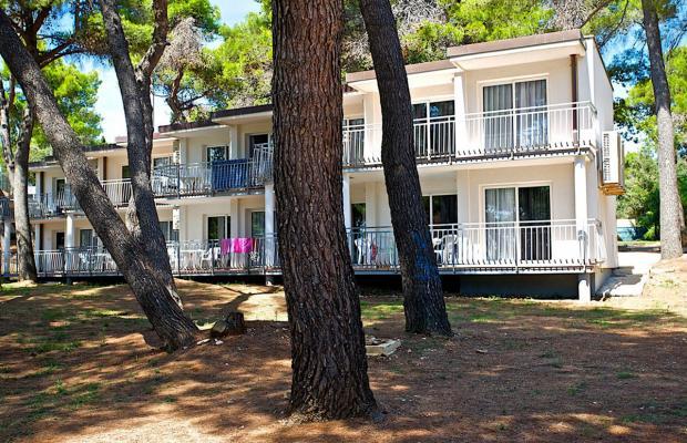 фото отеля Verudela Beach & Villa Resort изображение №13