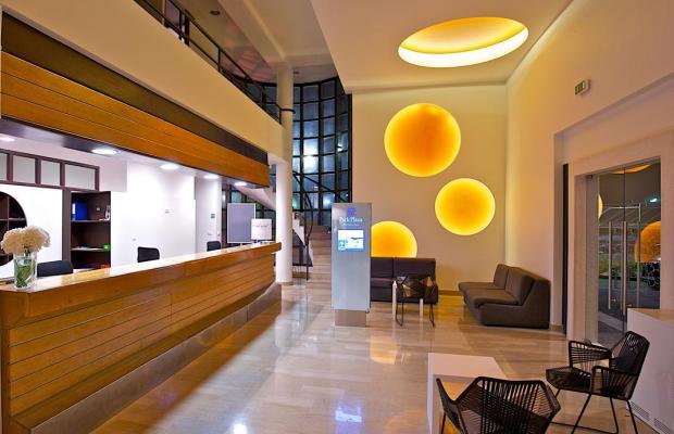 фото отеля Verudela Beach & Villa Resort изображение №9