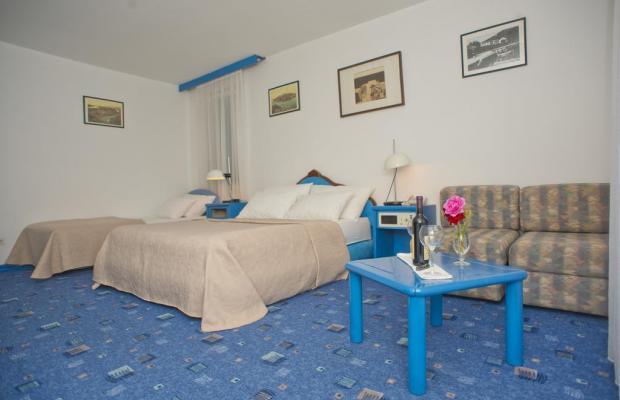 фотографии отеля Mogren изображение №3