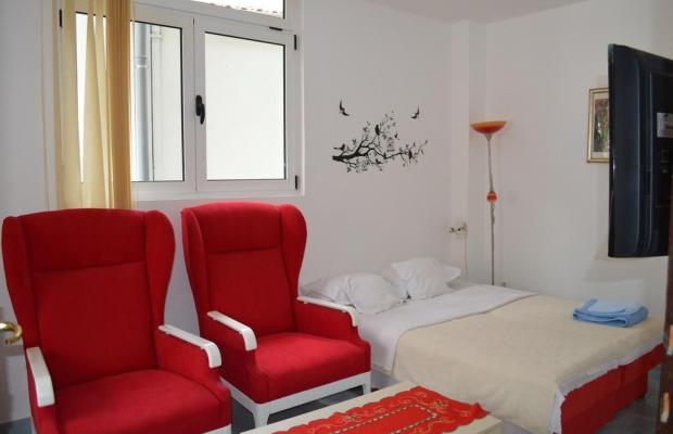 фото отеля Villa Ratko изображение №9