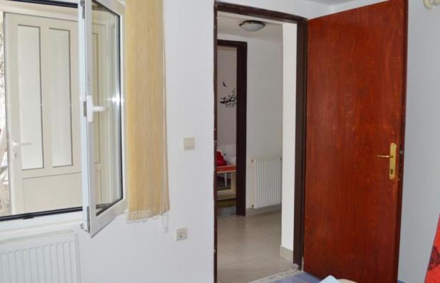 фотографии отеля Villa Ratko изображение №3