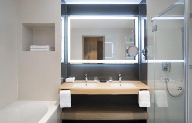 фото отеля Sheraton Dubrovnik Riviera Hotel изображение №29