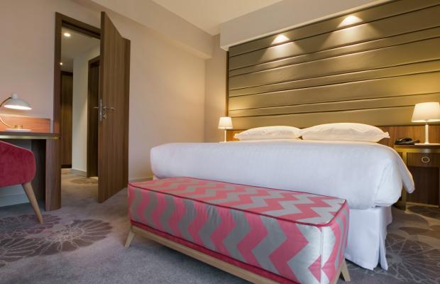 фото Sheraton Dubrovnik Riviera Hotel изображение №14