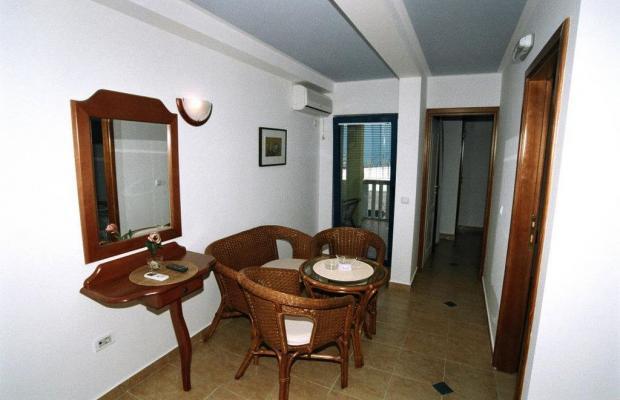 фотографии Villa Tanja Rafailovic изображение №20