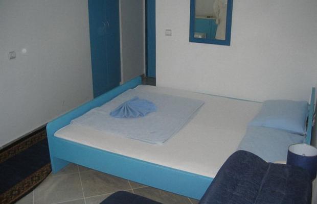 фото отеля Pansion Obala Plava изображение №25