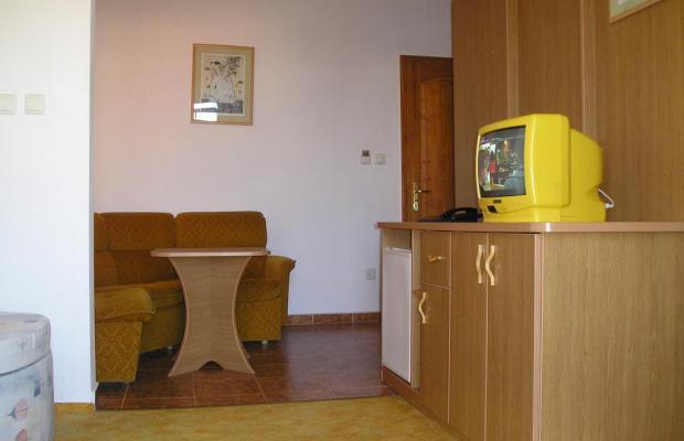 фотографии Зонарита Отель (Sunarita Hotel) изображение №12