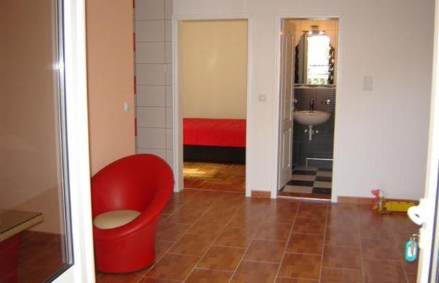 фотографии отеля Villa Rafailovici изображение №11