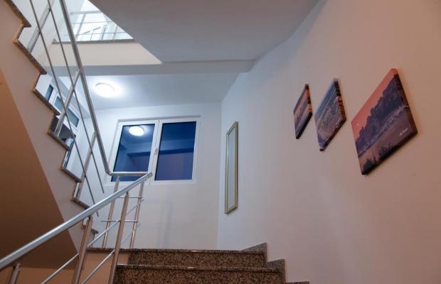 фотографии Apartments Pasha изображение №28