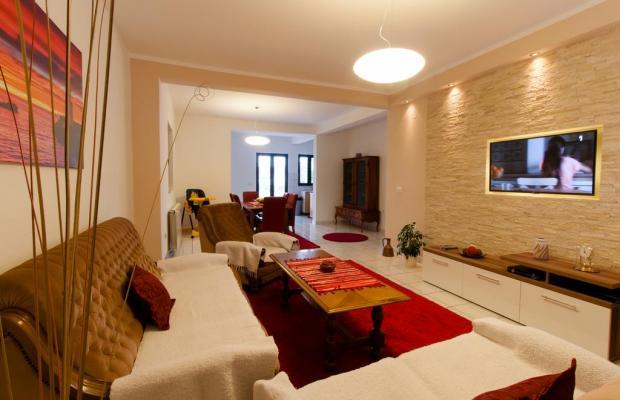 фото отеля Apartments Pasha изображение №21