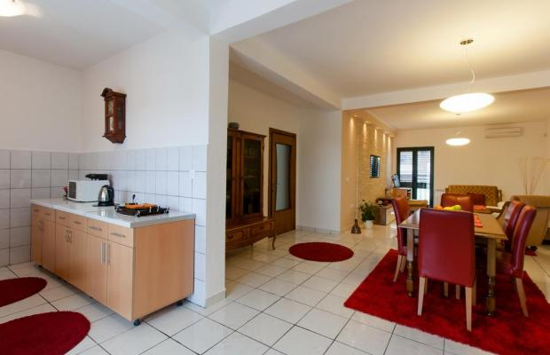 фотографии отеля Apartments Pasha изображение №19