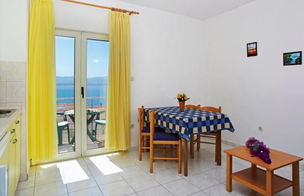 фото отеля Villa Lara изображение №17