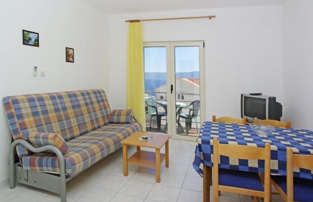 фото Villa Lara изображение №6