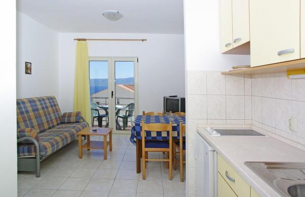 фото отеля Villa Lara изображение №5